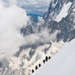 mountain climbers michalOsmenda_comm_flickr