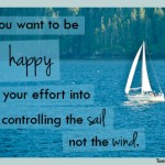 Sailboat quote wm