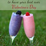 Valentine's Day: 5 tips for a delightful celebration