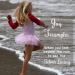 Joy Triumphs